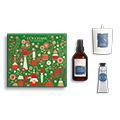 Giftset Home Gifting