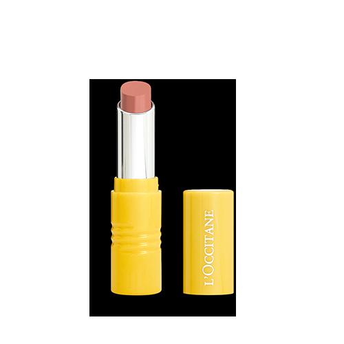 Intense Fruity Lipstick - Sweet Rosé