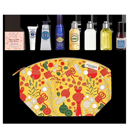 Tasje 8 iconische producten van de Provence