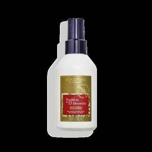 Perfume de Ambiente Tradição 13 Sobremesas