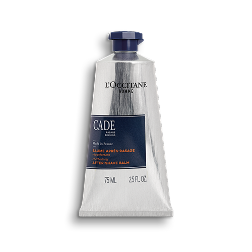 Bálsamo After Shave Cade 75ml