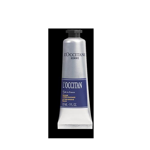 Bálsamo After Shave L'Occitan 30ml