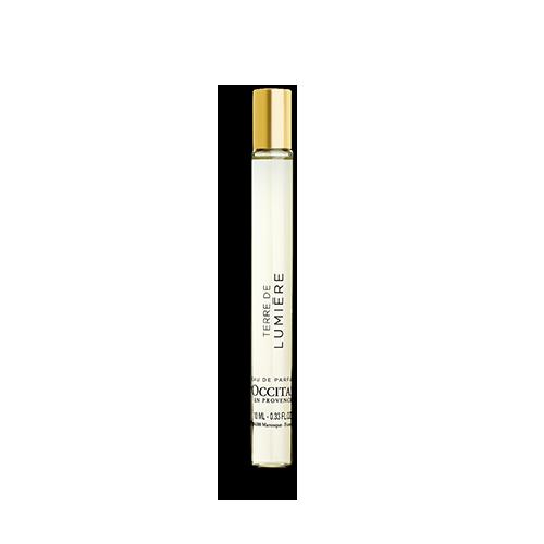 Apa de Parfum Spary Terre de Lumiere