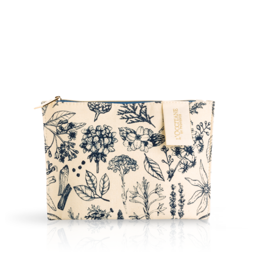 2019 HOME POUCH