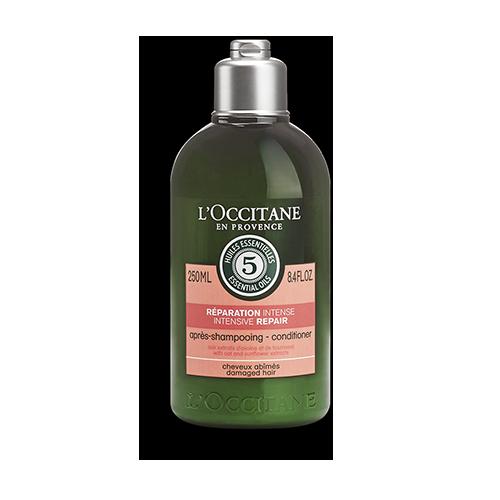Aromakologija balzam za intenzivnu regeneraciju kose