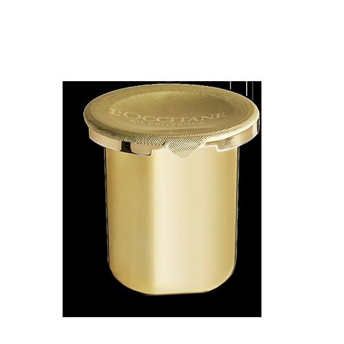 金鑽蠟菊海洋活肌面霜補充裝