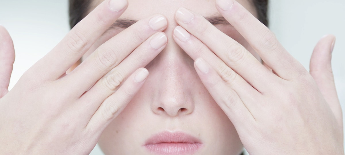 HOW TO HAVE BEAUTIFUL HANDS - l'Occitane