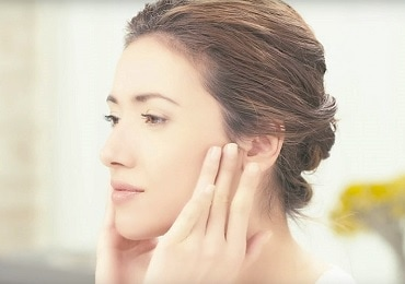 Hair Care - Under 100 AED