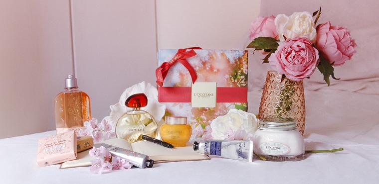 Les cadeaux beauté pour la fête des mères