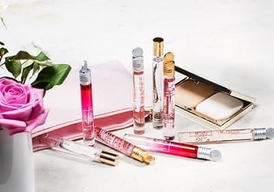 Parfum passend zur Jahreszeit  - L'OCCITANE