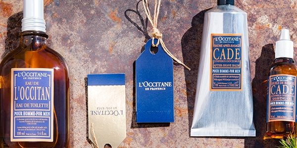 How to Ged Rid of Body Odor and Smell Fresh All Day