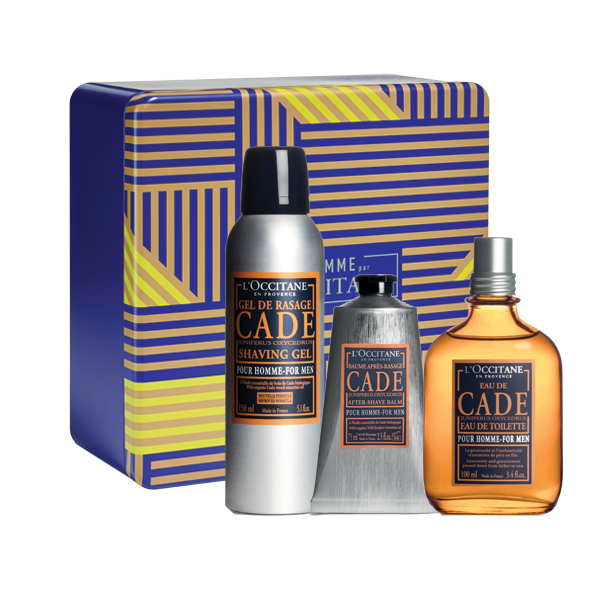 Cade Essentials Collection