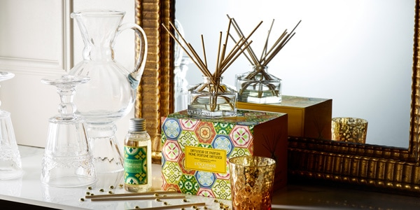 Home Fragrances Philippines