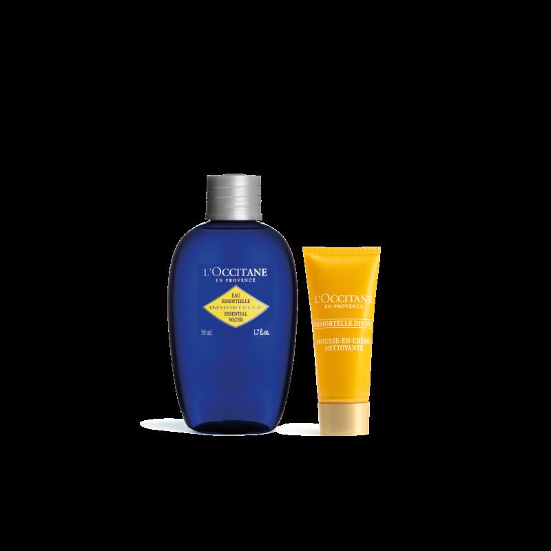 Shopping Bonus | Sunscreen Day