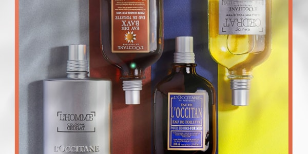How to Naturally Get Rid of Foot Odor and Smelly Stinky Feet