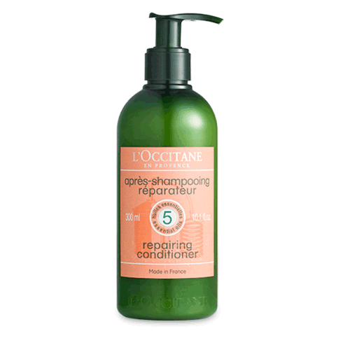 AROMACHOLOGY CONDITIONER