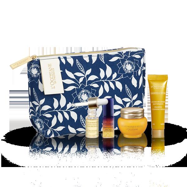 Powerful Skincare Discovery Kit