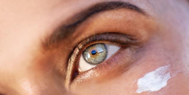 Cómo eliminar las ojeras bajo tus ojos?   L'OCCITANE