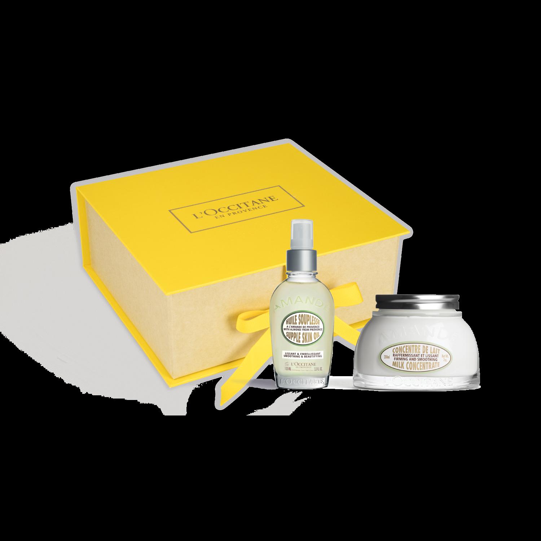 Almond Lover Gift Set #2