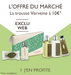 DD offre marché;
