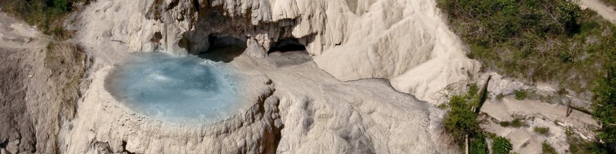 Aqua Réotier ieguve