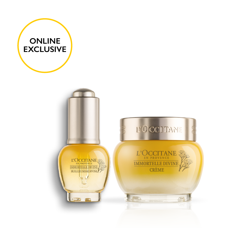 Super Extract Duo for Anti Aging