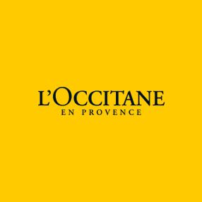 L'OCCITANE-新光三越台北站前店