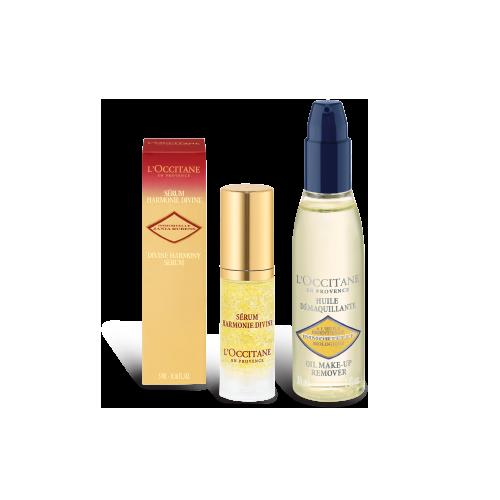 Shopping Bonus Divine Harmony Cream