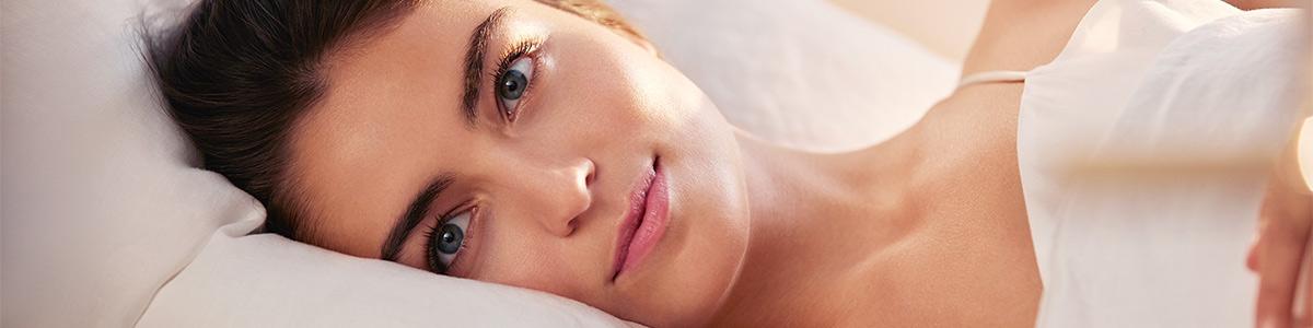 Régénération peau | L'OCCITANE