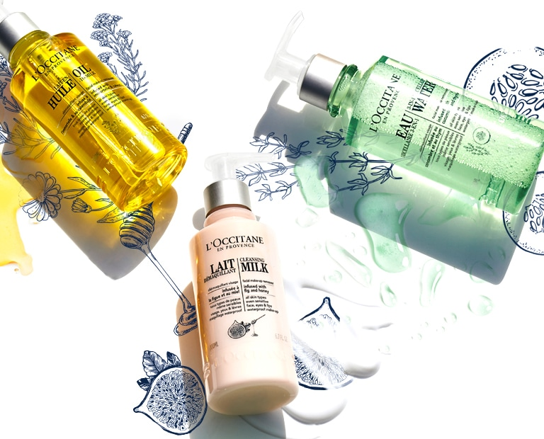 Award-Winning Natural Beauty Products and Cosmetics