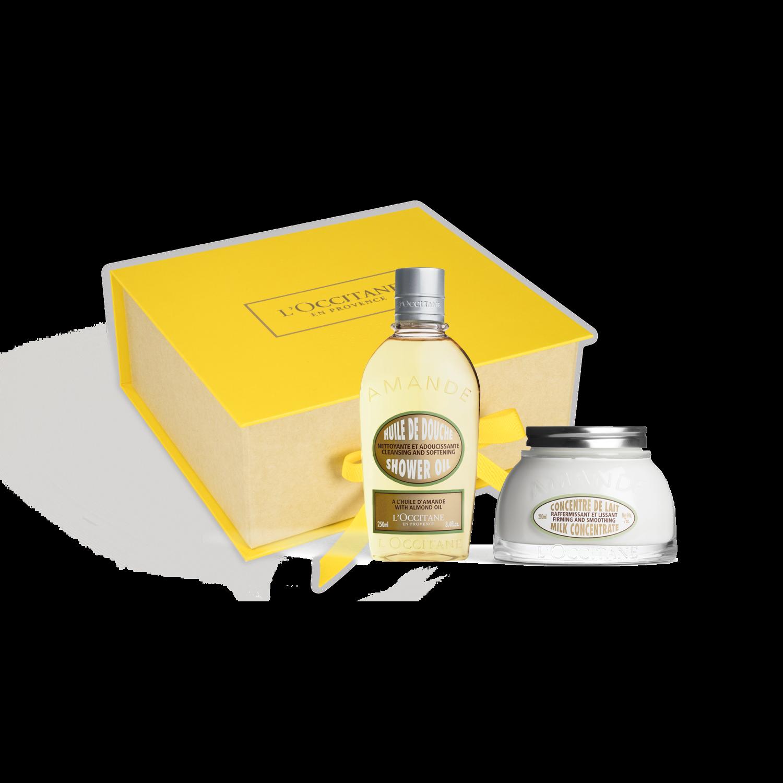 Almond Lover Gift Set #1