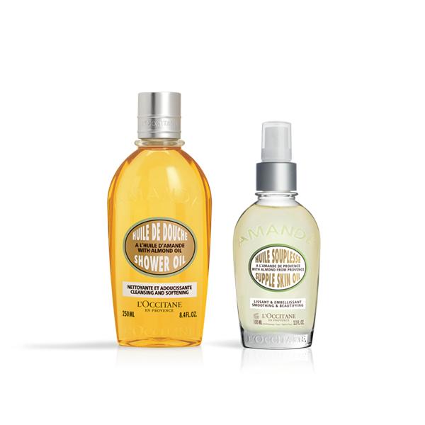 Supple Skin Duo