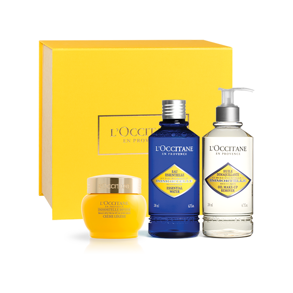 IMMORTELLE FOR THE MOST DIVINE MUM