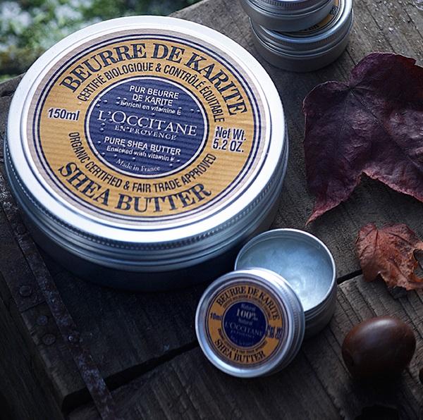 bơ đậu mỡ