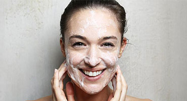 L'Occitane en Provence - Anti-ageing skincare