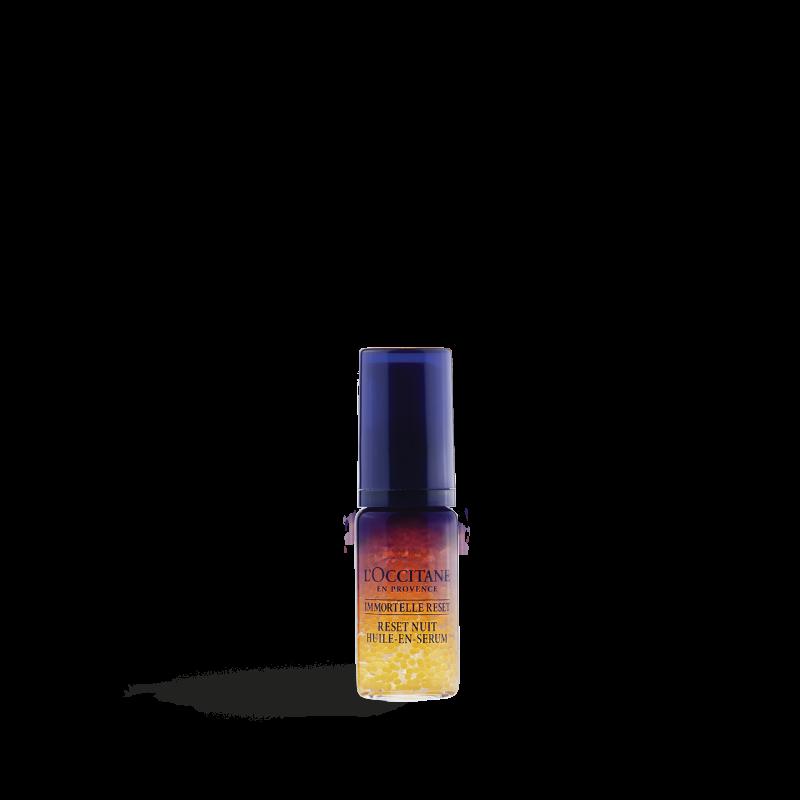 Shopping Bonus | Immortelle Reset Oil-in-Serum (5ml)