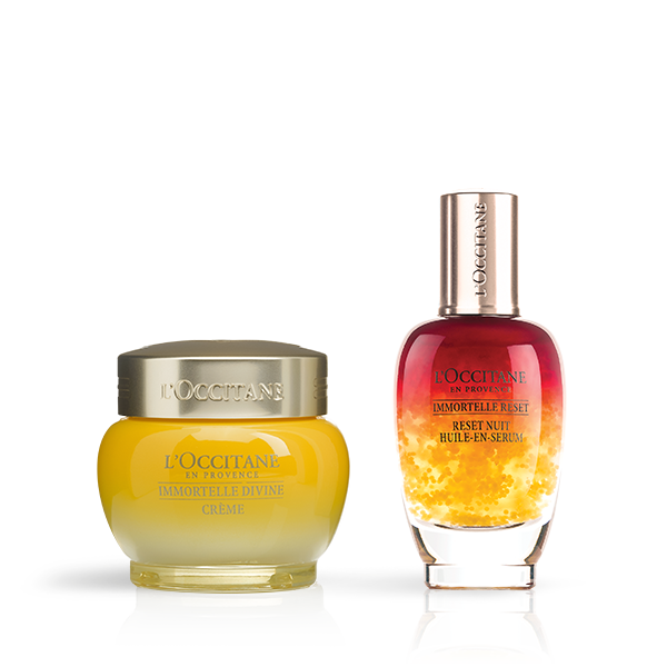 Lunar New Year Limited Edition - Face Care Duo