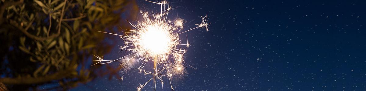 Beauté du Nouvel An – L'Occitane