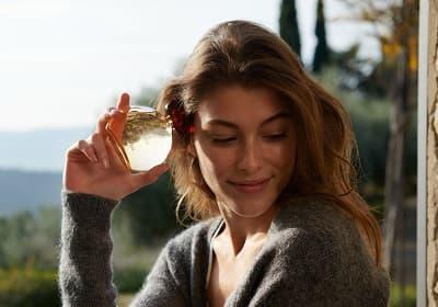 Parfums für Männer - L'OCCITANE