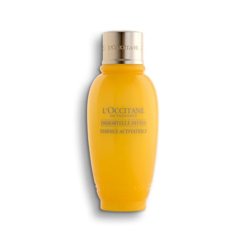 Immortelle Divine Activating Essence