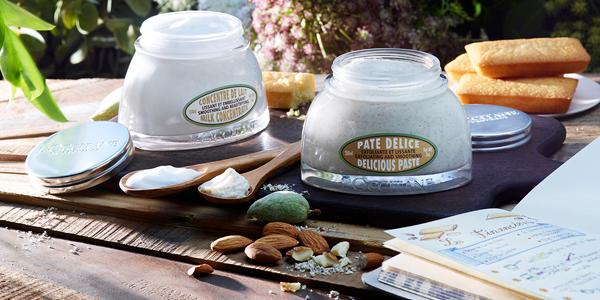 Manfaat Kecantikan dan Kesehatan Almond bagi Kulit Tubuh