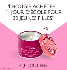 DD Flamme Marie Claire