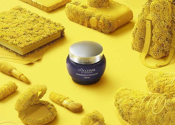Award-Winning Natural Beauty Products and Cosmetics | L