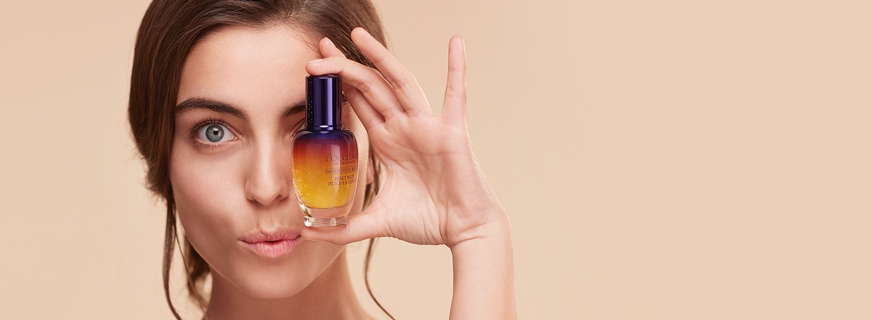perawatan wajah anti aging