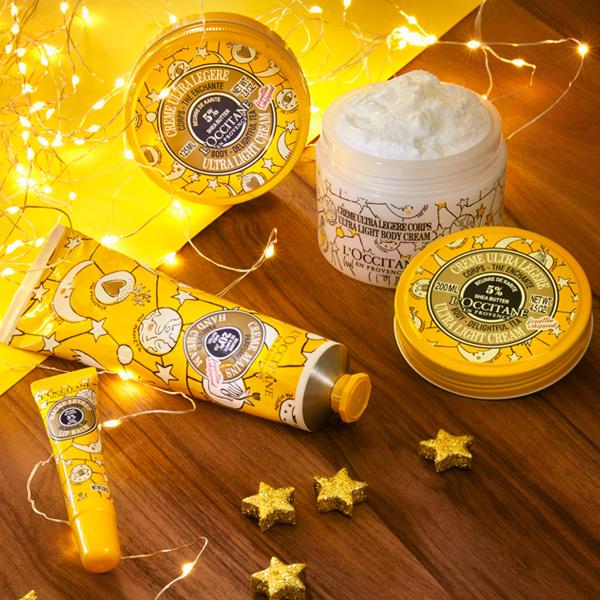 body care limited edition bahan alami wangi green tea jasmine