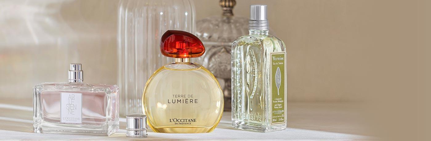 7e79b39685d Fragrance   Perfume for Women