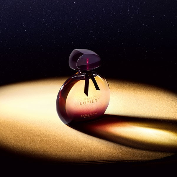 Terre de Lumière Intense Eau de Parfum