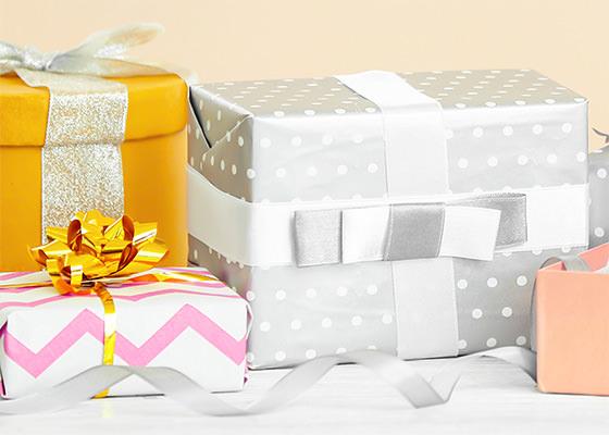 女子中学生が喜ぶ人気誕生日プレゼントまとめ