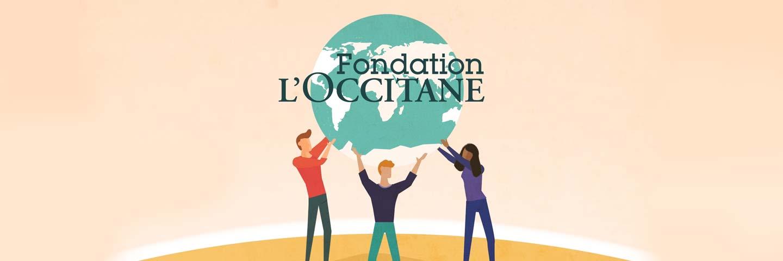 Our Foundation Video | L'OCCITANE