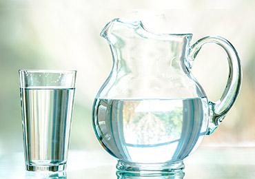 Water - l'Occitane
